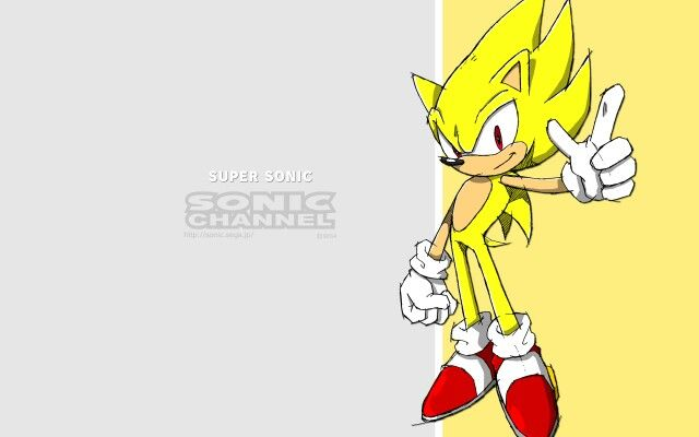 Super Sonic Background Images Wallpapers Live Wallpaper Backgrounds Shadow The Hedgehog