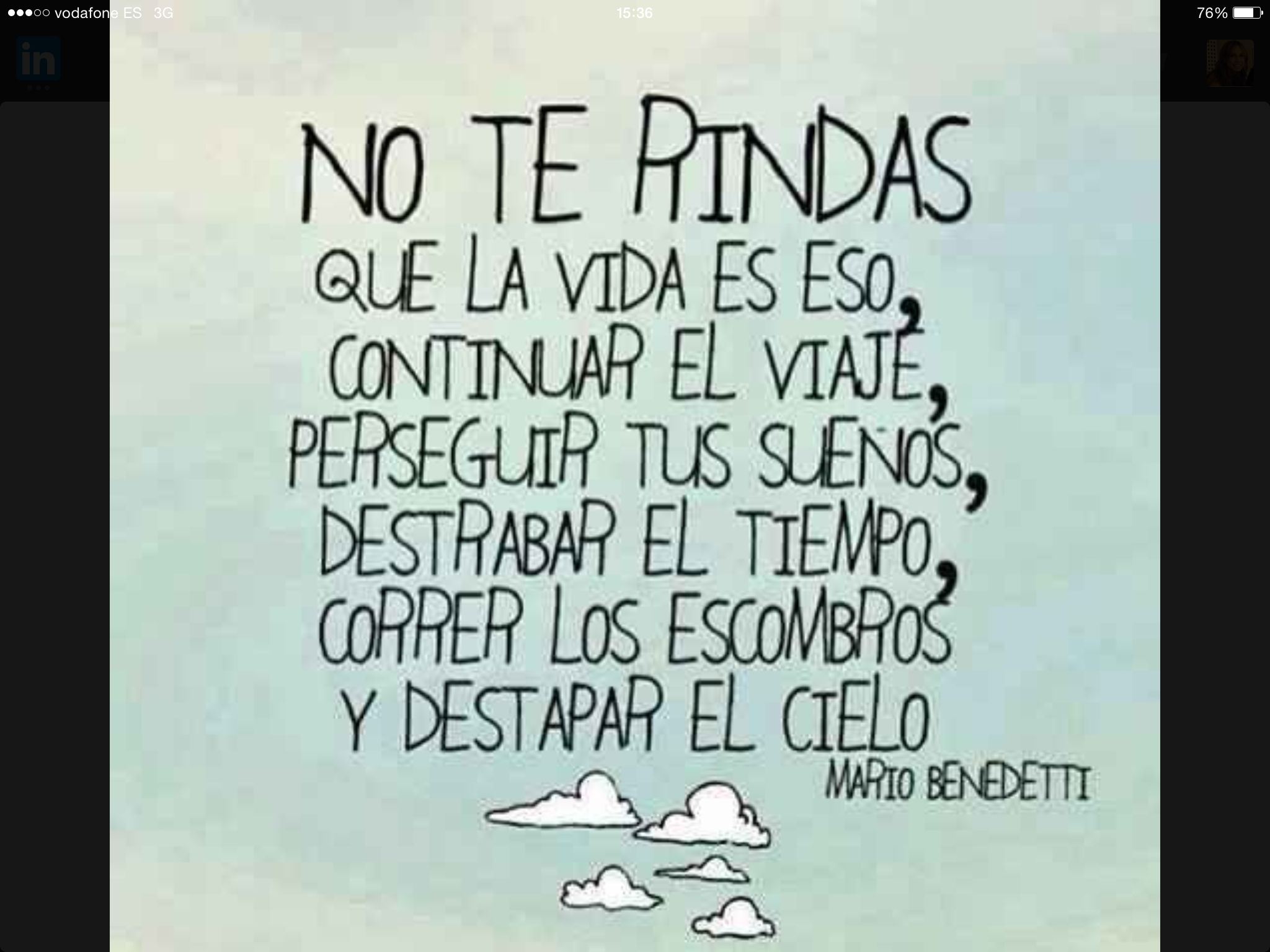 Image result for persigue tus sueños frases