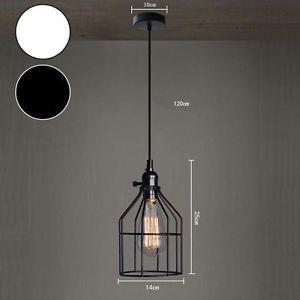 Haengelampe-Gitter-LANG-Haenge-Lampe-Designlampe-Pendelleuchte-Leuchte-Pendel-E27