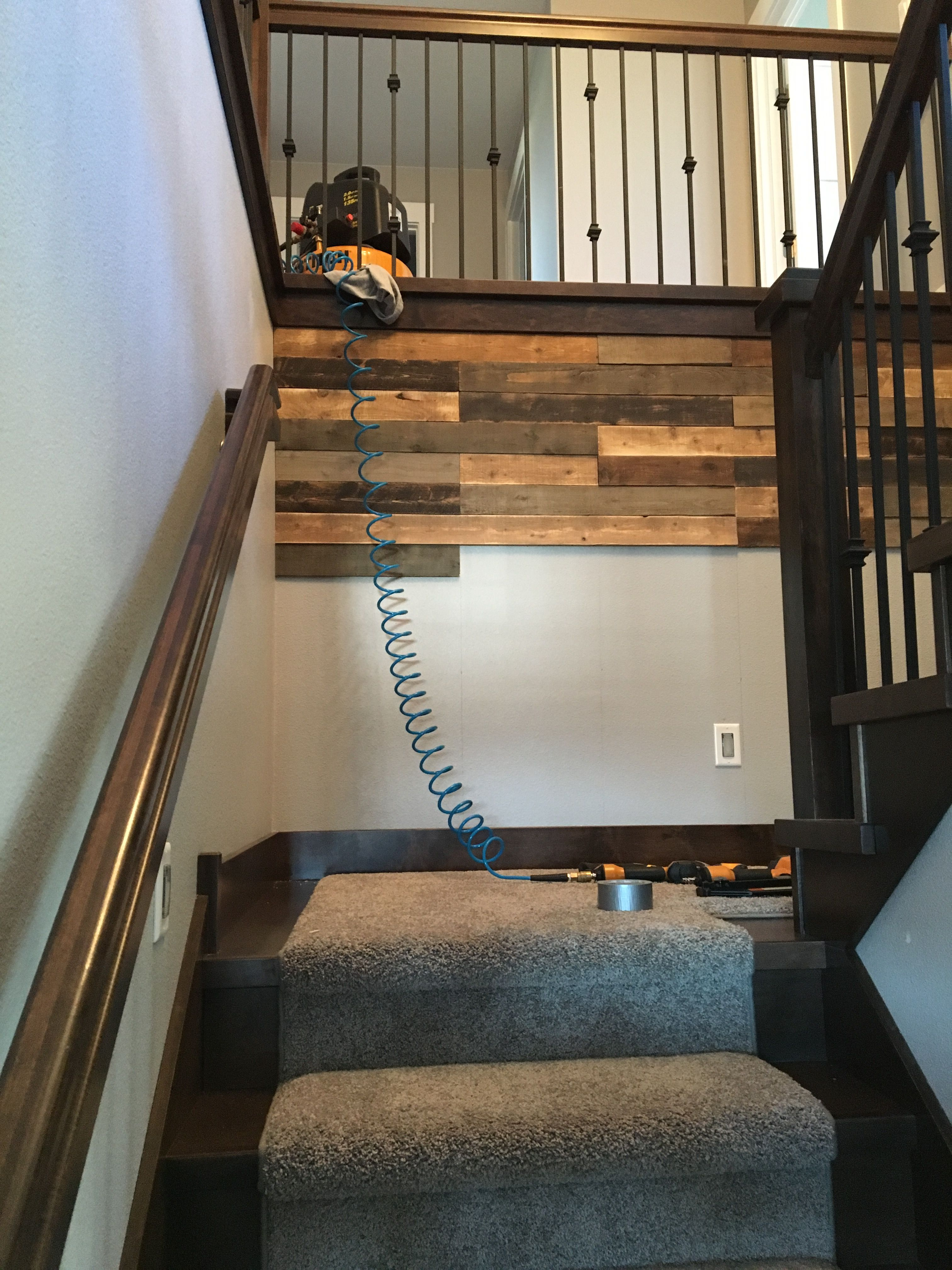 pin by c johnson on pallet wall with images pallet on pallet wall id=79621