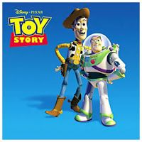 Toy Story Review  http://www.novastreamovie.com/2012/11/review-toy-story.html