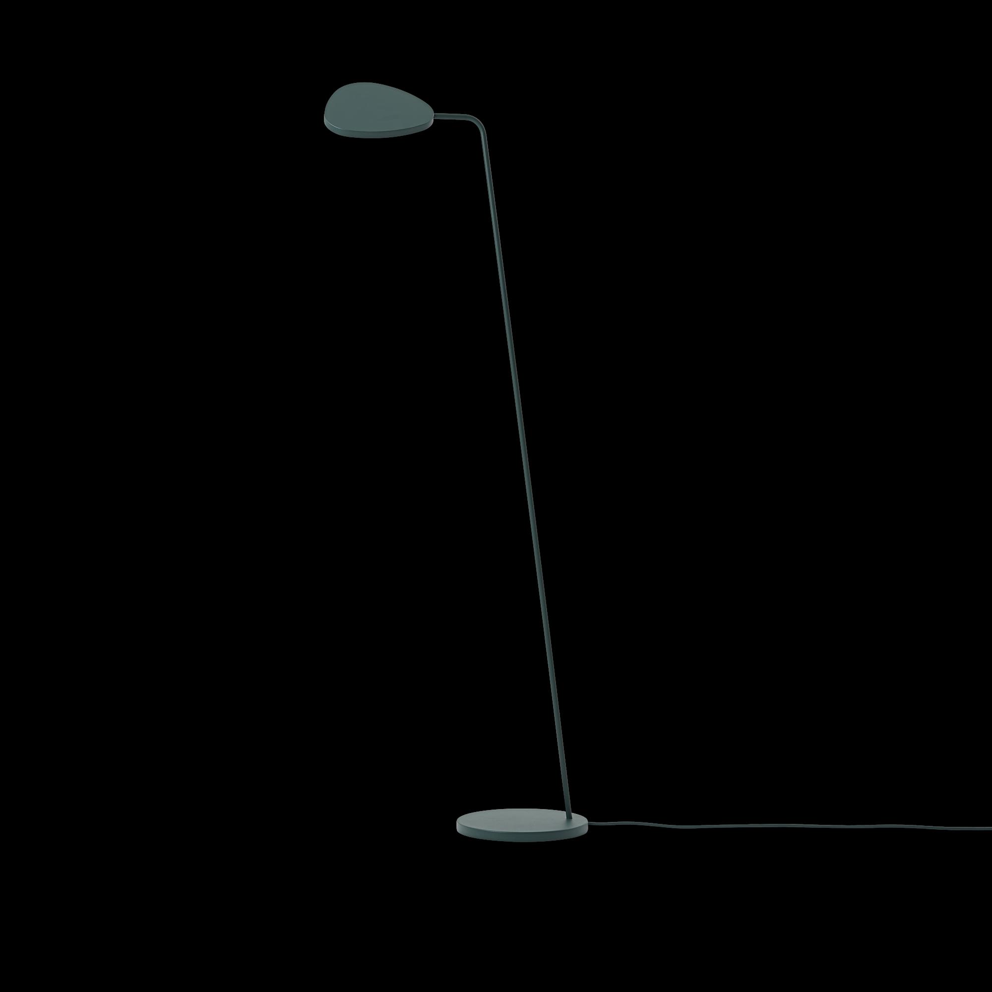 Pin By Ceciel Konings On Lampen In 2020 Floor Lamp Lamp Scandinavian Lighting