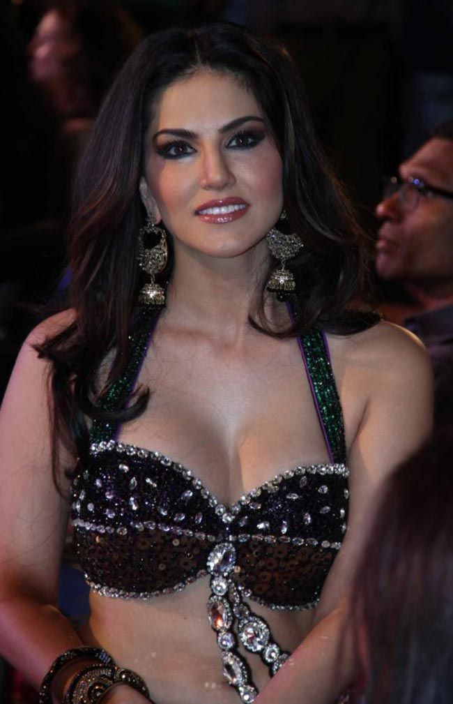 videoer av sunny leone www hindi sexy film