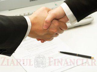 Topul judeţelor cu cele mai multe tranzacţii imobiliare în primele patru luni ale anului | Ziarul Financiar