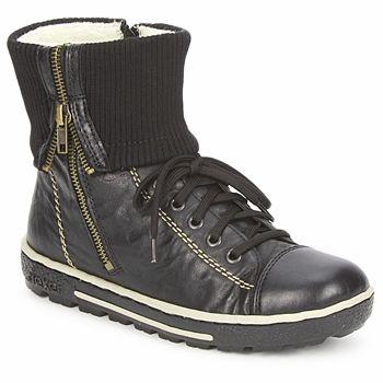 återförsäljare rieker skor