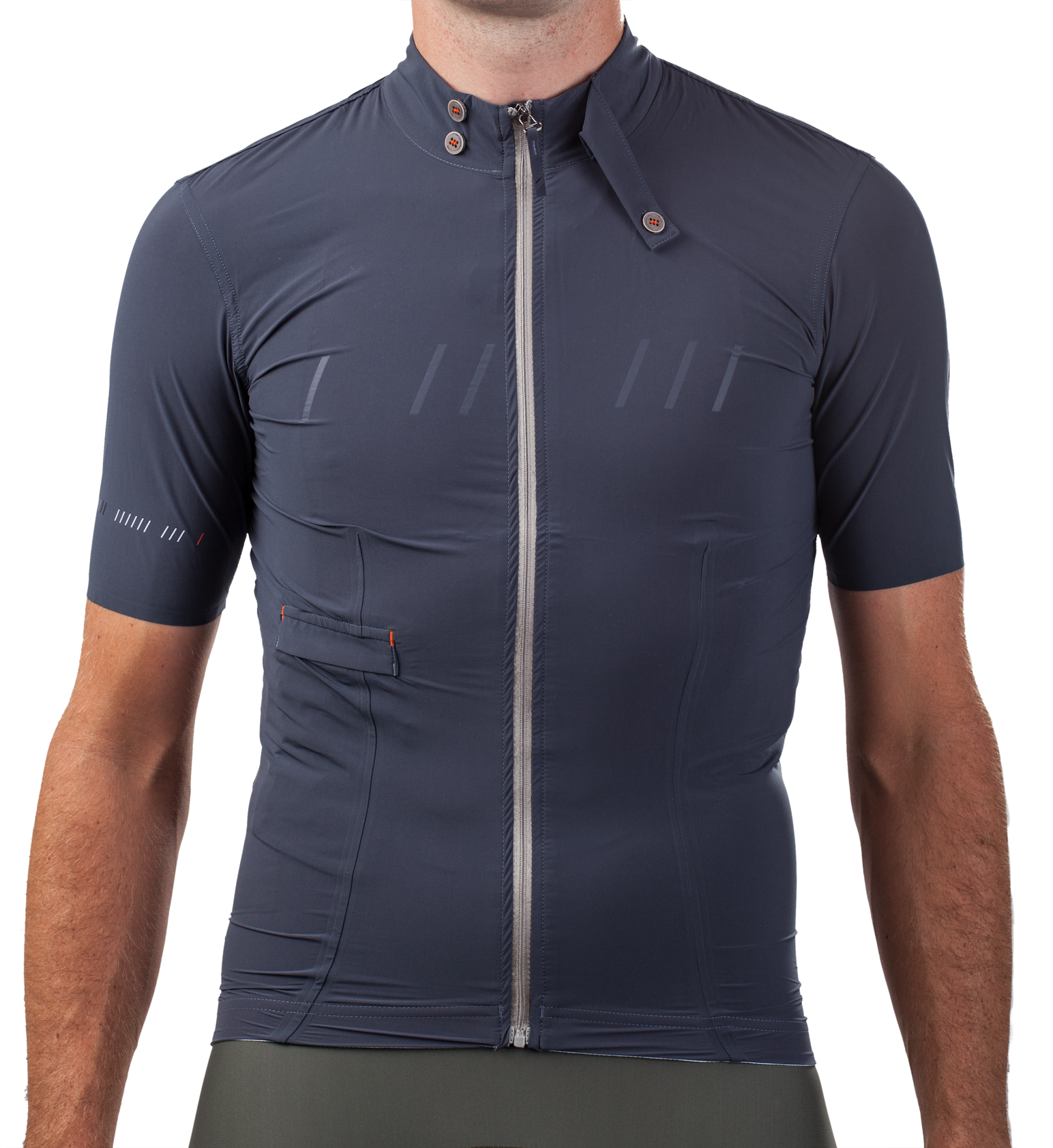 The Chpt.     Jersey uses fabric that s too light to sublimate on 3f5c410fd