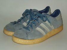 Le scarpe da ginnastica adidas campus originale d'epoca antica / bestia