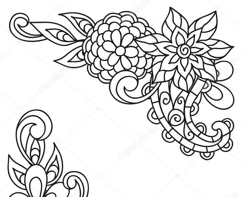 Sfoglia 20 Disegni Da Colorare Per Adulti E Ragazzi Mandala