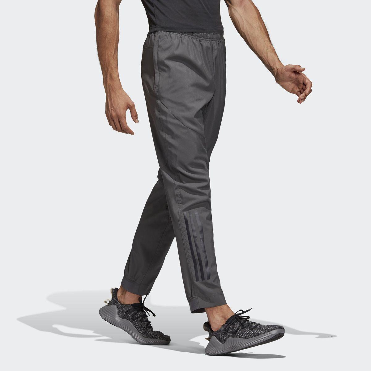 pantalon adidas homme climacool