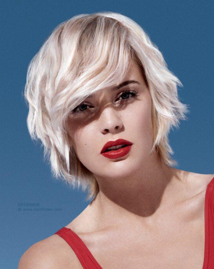 Hairfinder Short Hair Best Short Hair Styles