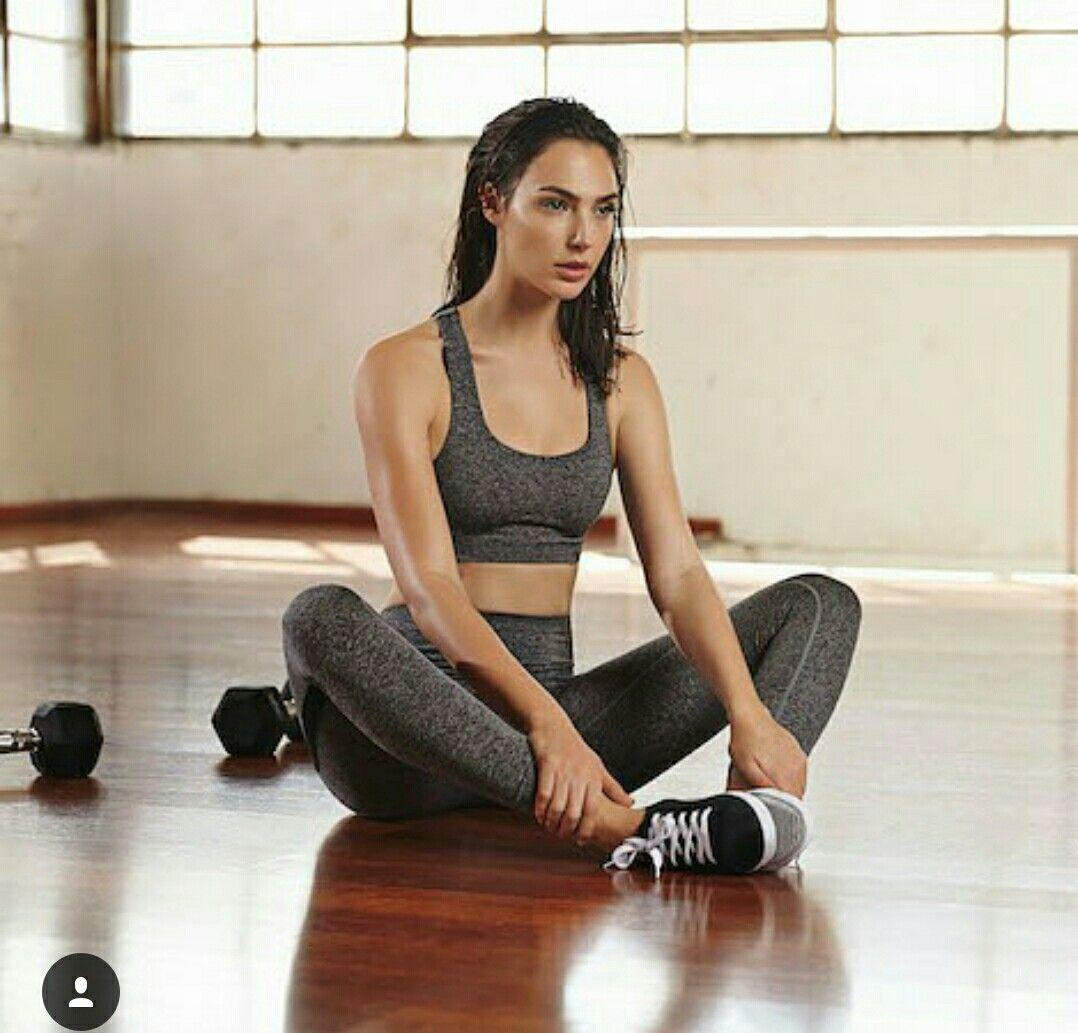 Balance Board Tricks Youtube: Pin By Ameena Farooq On Training~Gear