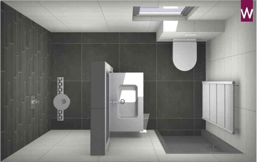 Kleine Badkamers Inspiratie : Afbeeldingsresultaat voor mooie kleine badkamers badkamer
