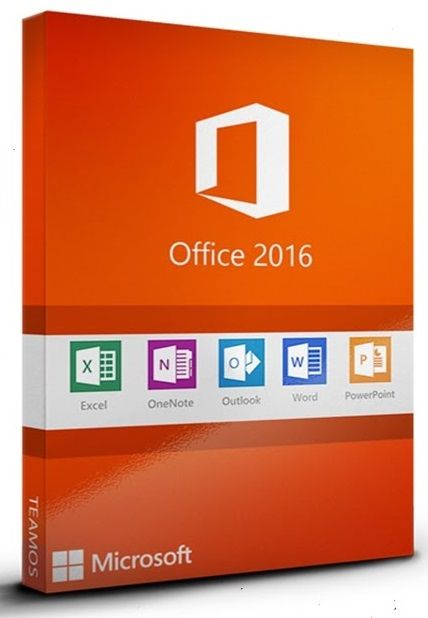 office 2016 activator key free download