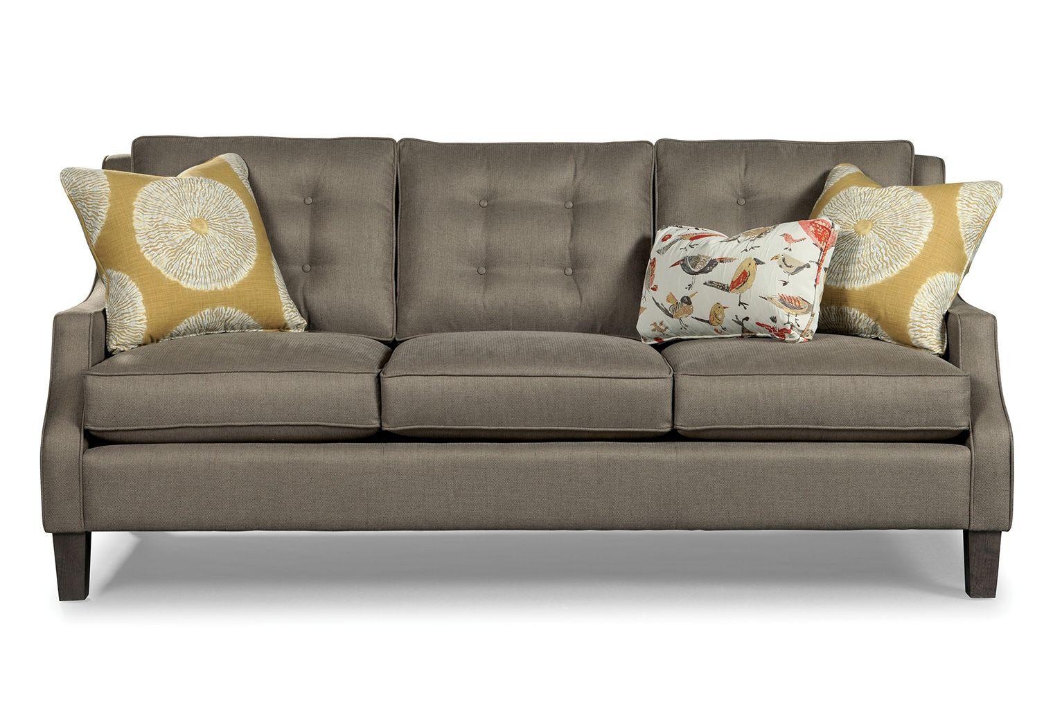 Rachael Ray Sofa Sleeper Baci Living Room