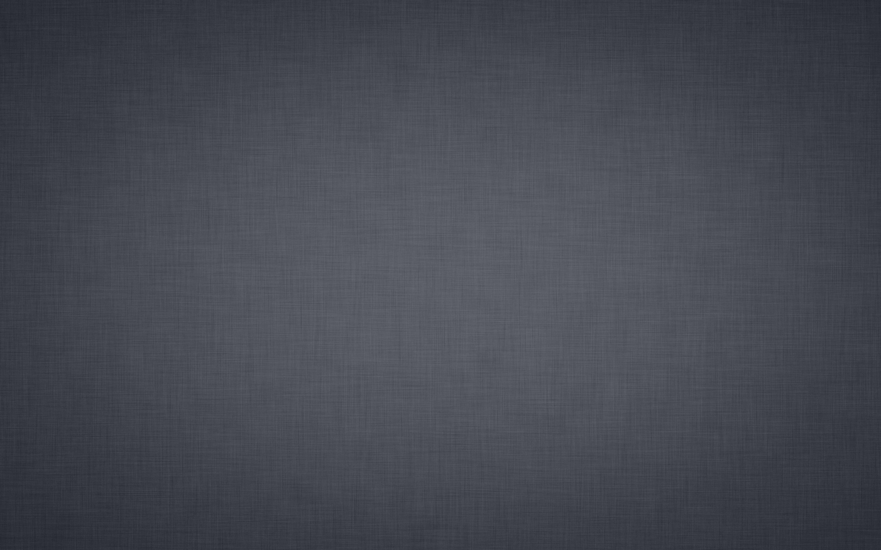 Blueish Mac Wallpaper Hd Retina