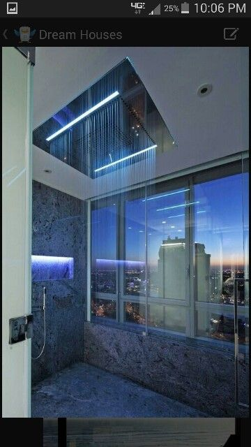 Modern Bathroom Design Let Me Be Your Realtor For More Home Decorating Designing Ideas Or Any Home Avec Images Salle De Bain Design Douche Moderne Salle De Bains Moderne