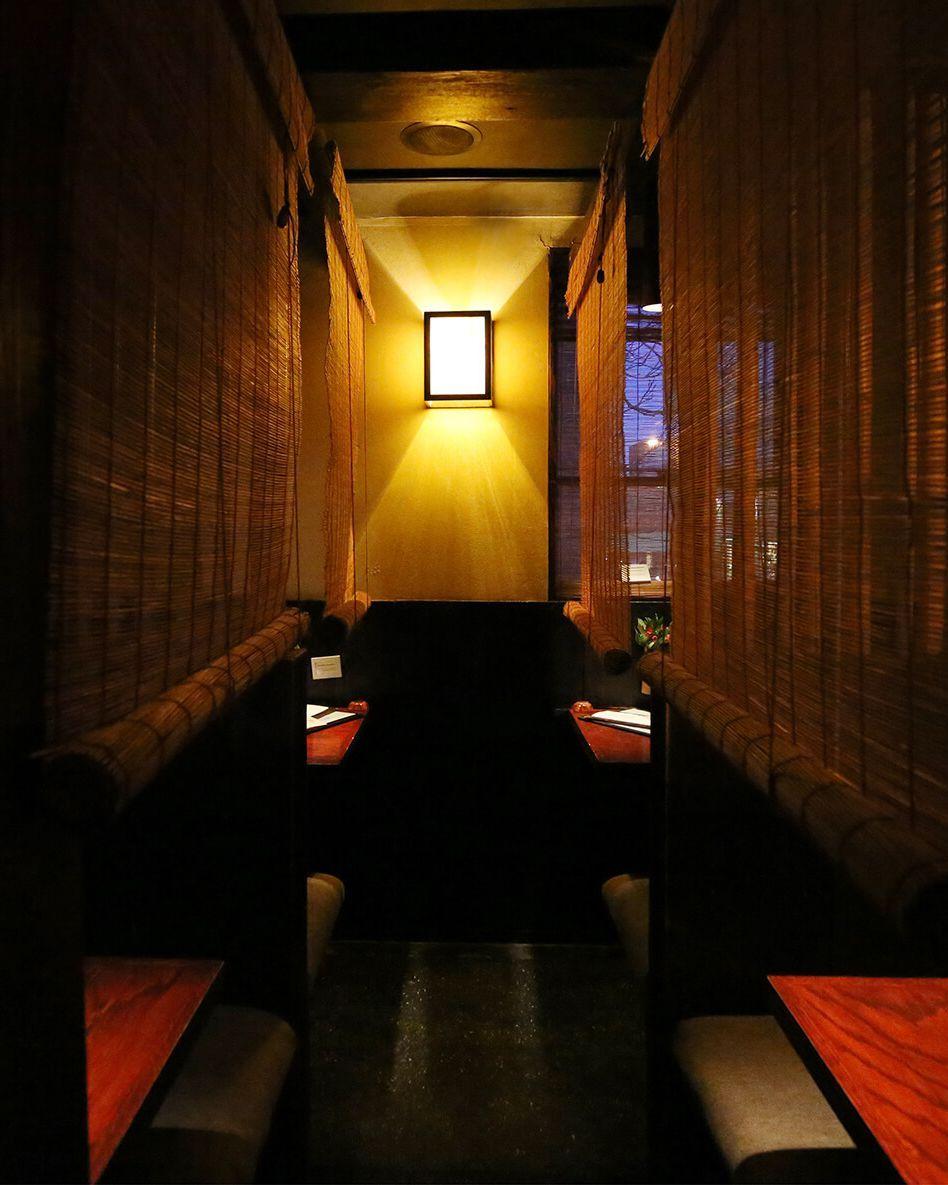 See New York City S Most Romantic Restaurants Fancy
