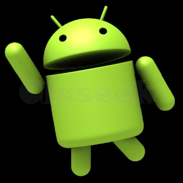 Create a Stunning Android App with Openwave! Android
