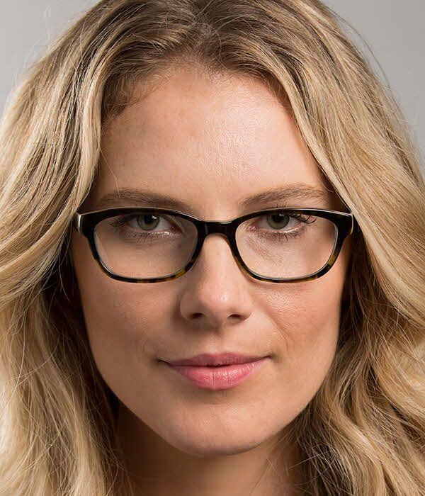Kate Spade Blakely Us Eyeglasses   This   That   Eyeglasses, Gucci ... 76aef328f622
