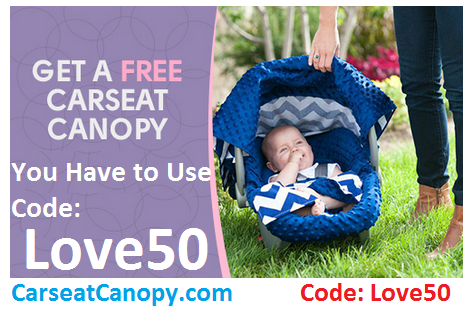---> http://carseatcanopy12.weebly.com FREE Carseat Canopy ($50 Value!!) These are really,really nice :) Make sure to grab one :)