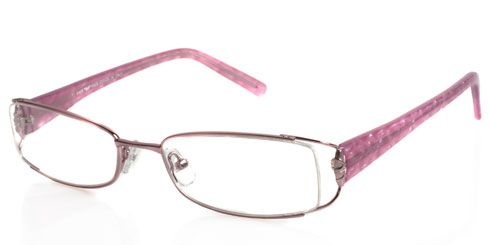 Buy Fullyrimmedframe4 glasses online from lensesdirect.co.in, largest online glasses store has a huge collection of eyeglasses for women, prescription glasses and sunglasses at discount prices in India