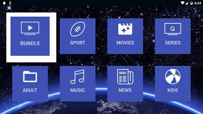 Best Live TV Iptv Apps Apk For Android 2019 FREE New