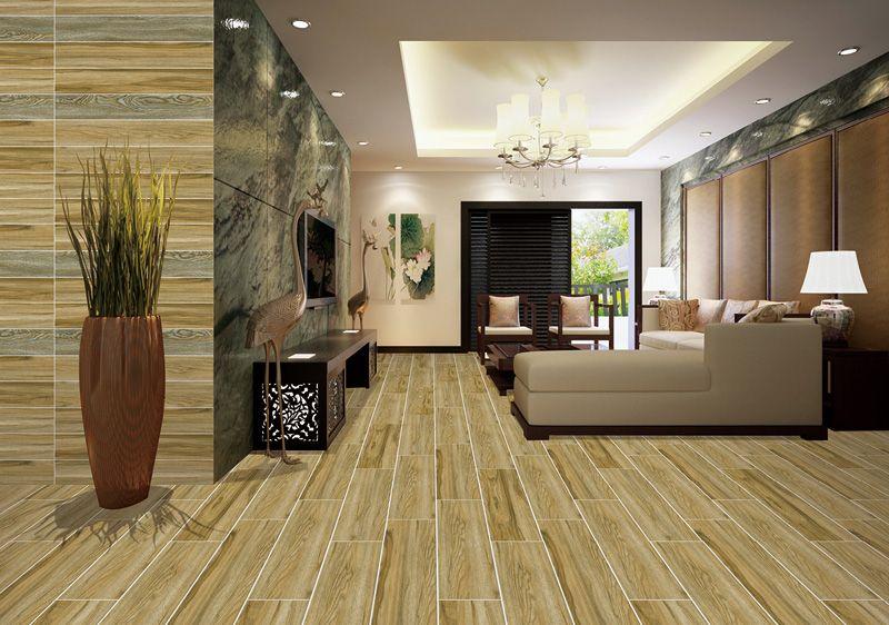 Shop Style Selections Geneseo Beige Porcelain Floor Tile Common 12 In X 24 In Actual Porcelain Flooring Patio Tiles Geneseo