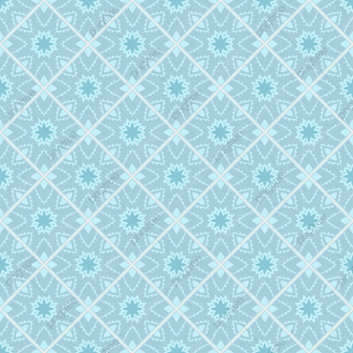 Vintage Floor Tiles Pattern Tile Pattern Tiles Png And Vector With Transparent Background For Free Downloa Patterned Floor Tiles Tile Patterns Vintage Floor