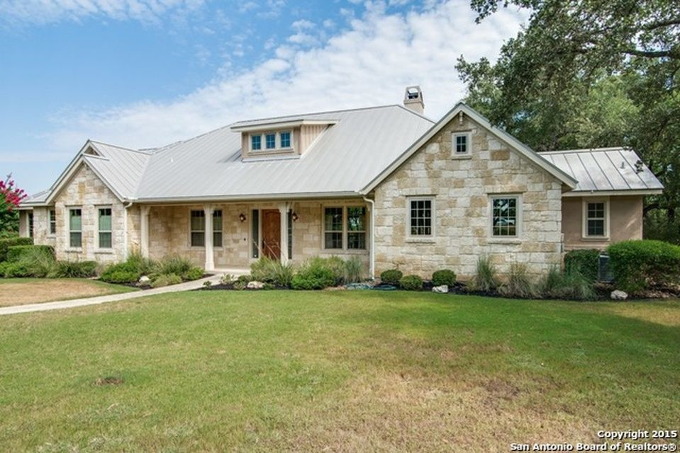 45 Persimmon, Boerne TX 78006 - Zillow