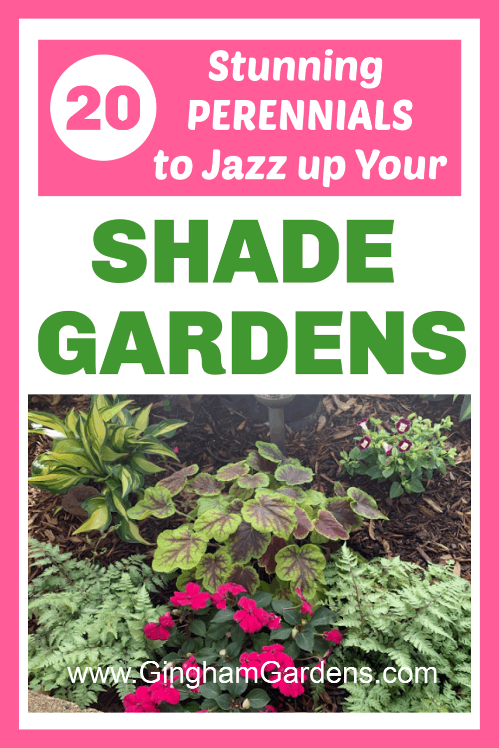 Tickets For Jazz In The Gardens 2020