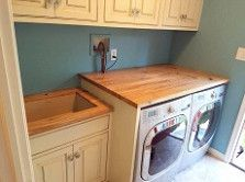 Pin On Custom Kitchen Cupboards