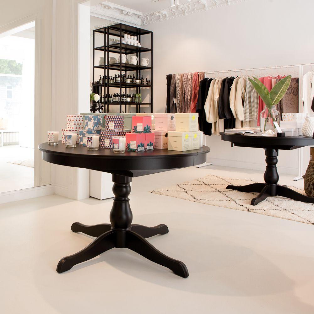 little department store – handverlesenes in eppendorf