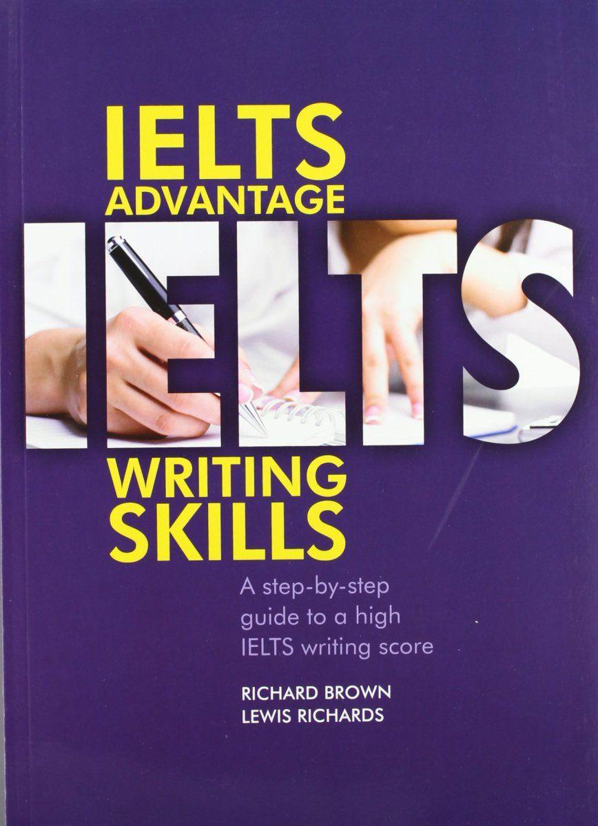 academic writing exercises pdf