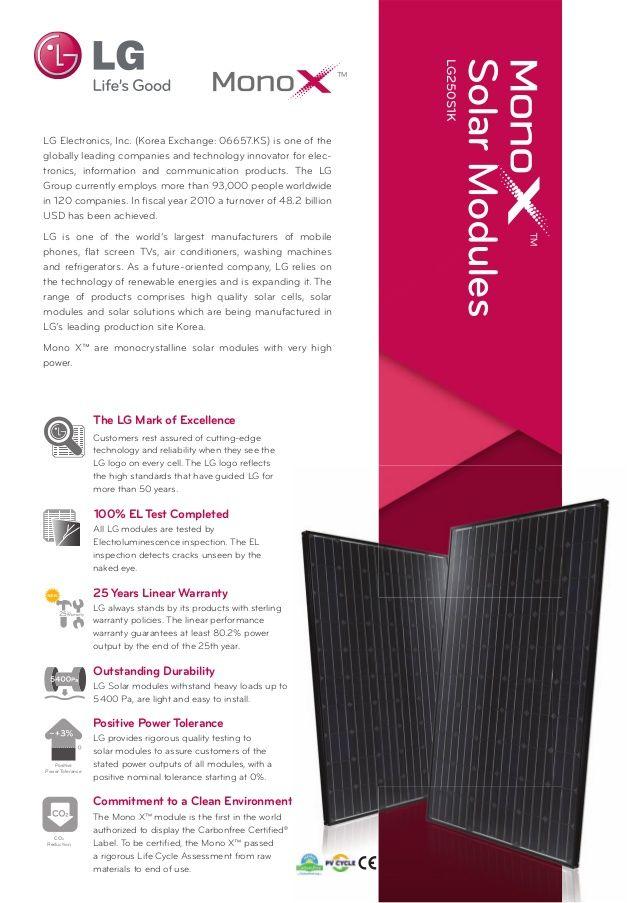 Solar Panels For Sale Buy Solar Panels Online Solar Panel Technology Solar Panels For Sale Solar Panels