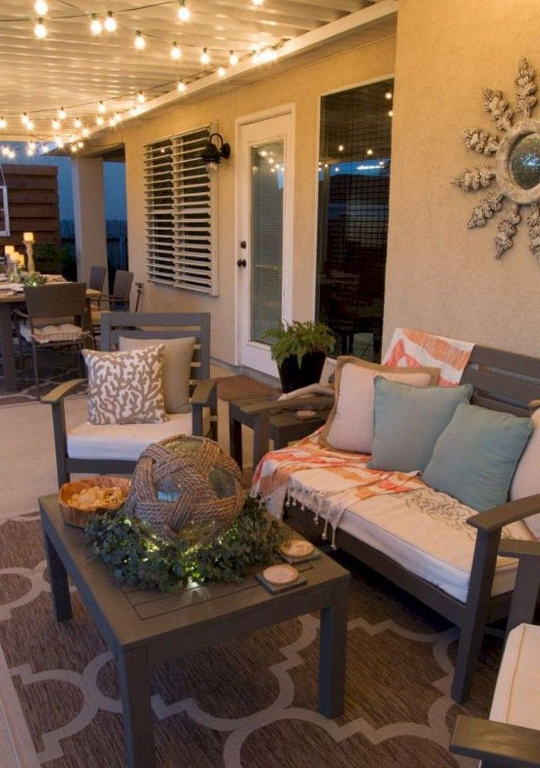 Patio Layout Designs 38 Amazing Backyard Patio Design Ideas Gardening Backyard