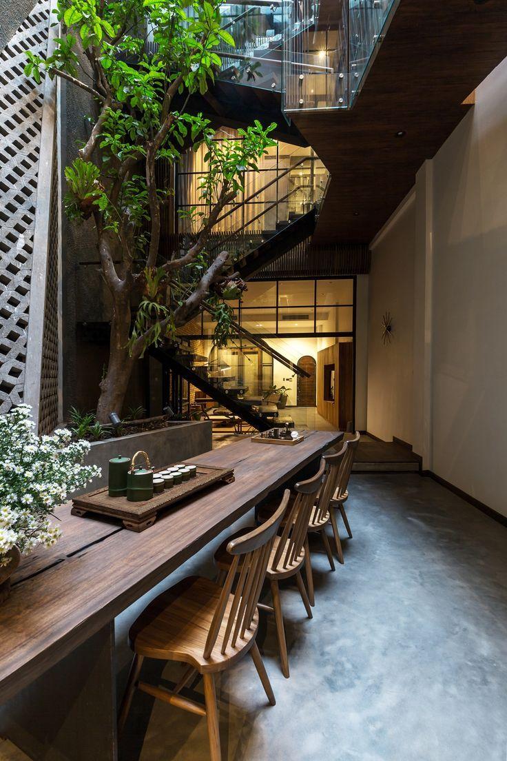 #homedecor  #style  #design  #homedecorideas  #homedesign  #interiordesignideas  #interiorideas  #styleinspiration  #homeinspiration  #industrial  #industrialdesign