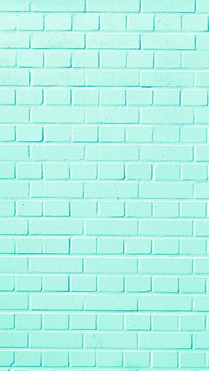 art, background, beautiful, beauty, blue, color, colorful, design, glitter, light, lights, mint, pastel, pattern, pink, purple, rainbow, sparcle, style, texture, wallpaper, wallpapers, we heart it, beautiful art, pastel color, glitter background