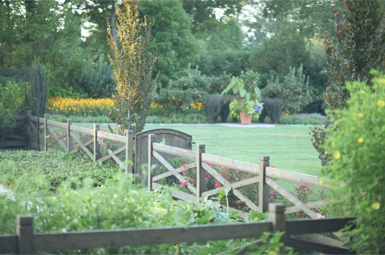 Landscape Architecture Design Competitions 2017 Landscape Gardening Kettering Architec Landscape Architecture Design Landscape Design Landscape Architect