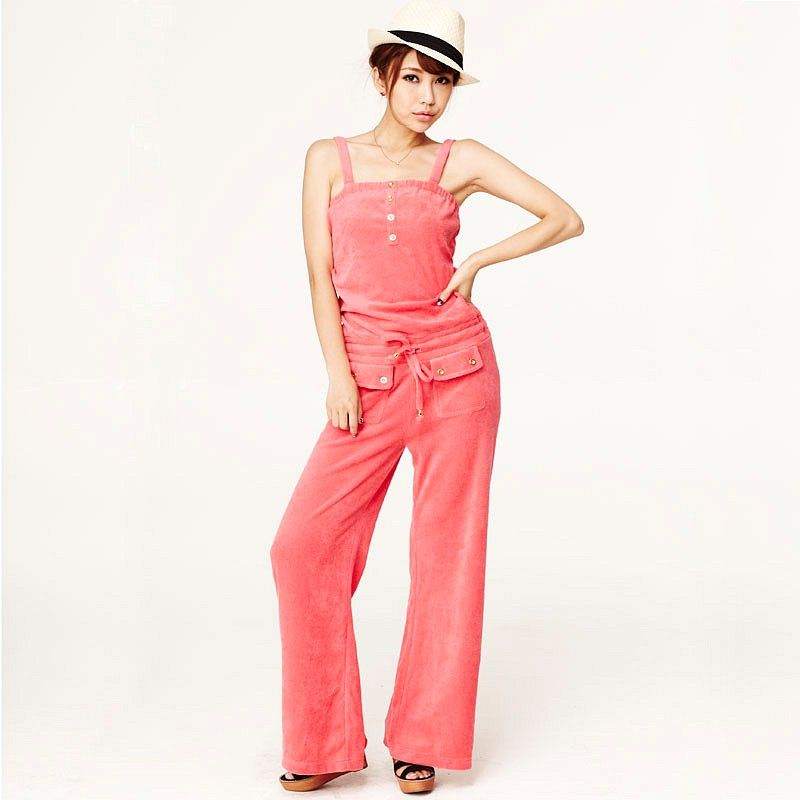 bigcatters.com terry cloth jumpsuit (02) #jumpsuitsrompers