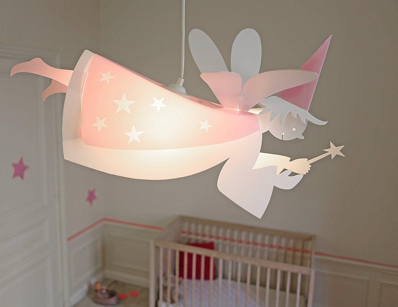 Babyzimmer Deckenlampe ~ 50 besten kinderzimmer fee elfe bilder auf pinterest