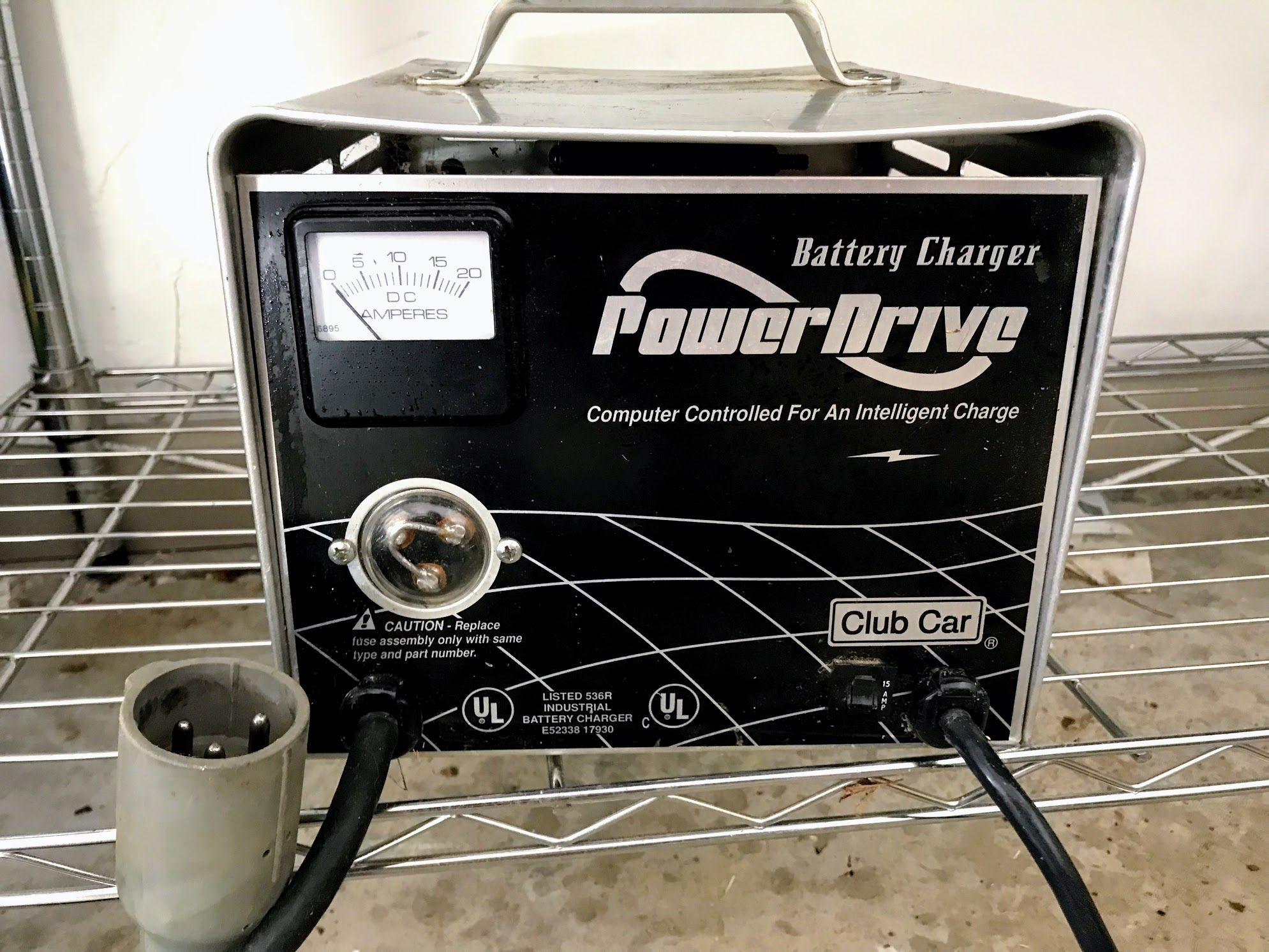 Golf Cart Batteries Not Charging Here S Some Help Golf Cart Batteries Golf Cart Battery Maintenance Golf Carts