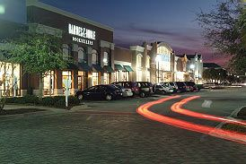 Towne Centre Shopping In Mount Pleasant Sc Mount Pleasant Mount Pleasant Sc Pleasant