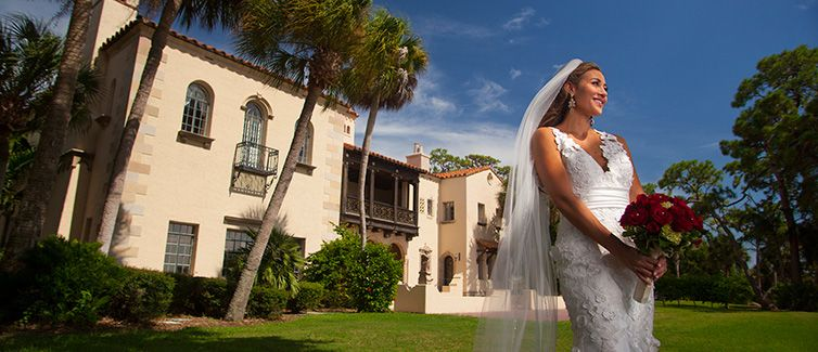 Wedding venues anna maria island florida