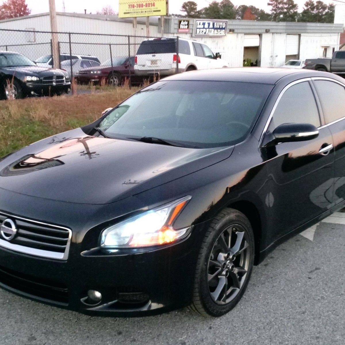 Beautiful Used Cars For Sale 1000 Or Less Near Me