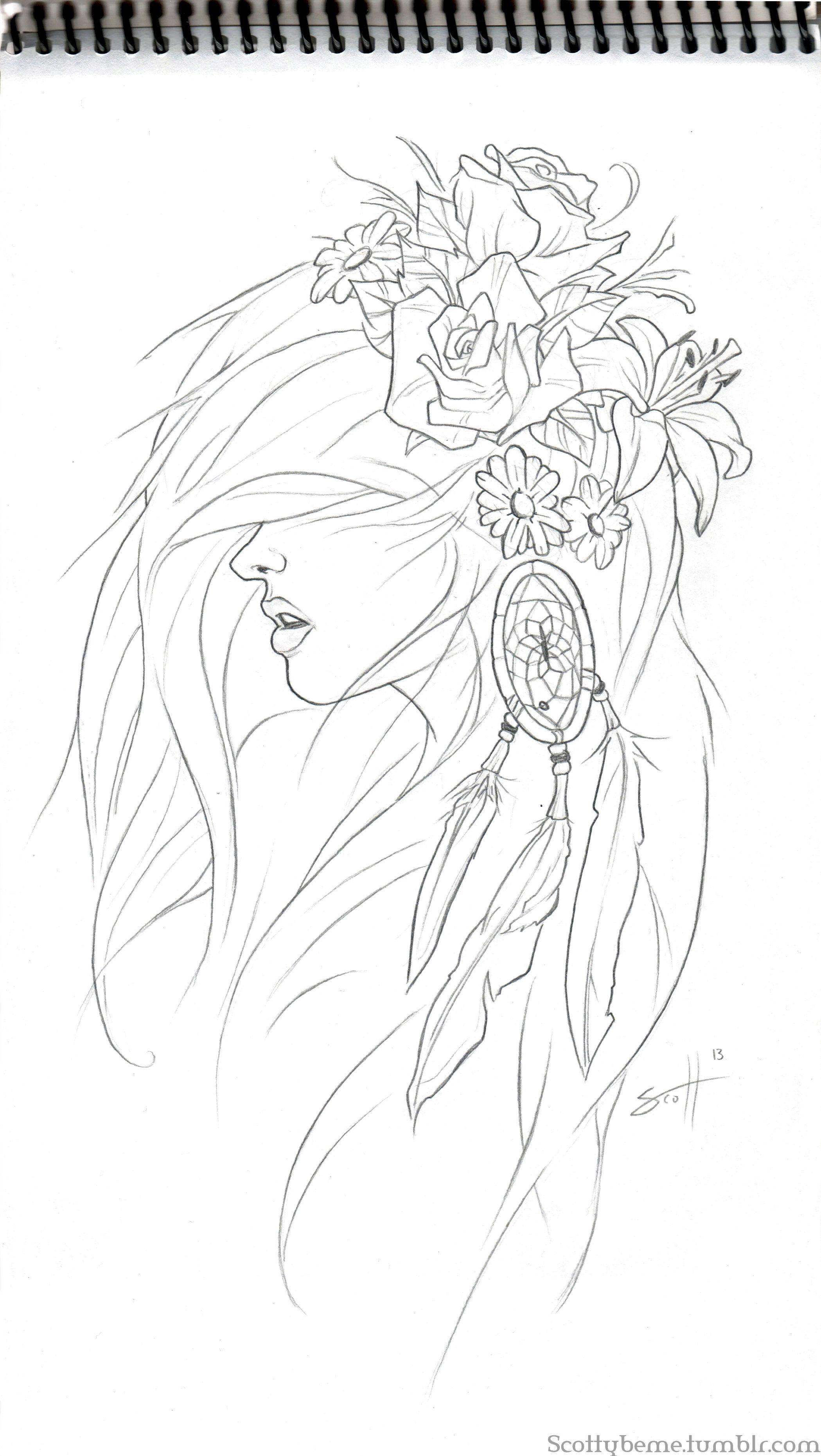 Real Techniques brushes Samantha Chapman | Zeichnungen, Tattoo ...