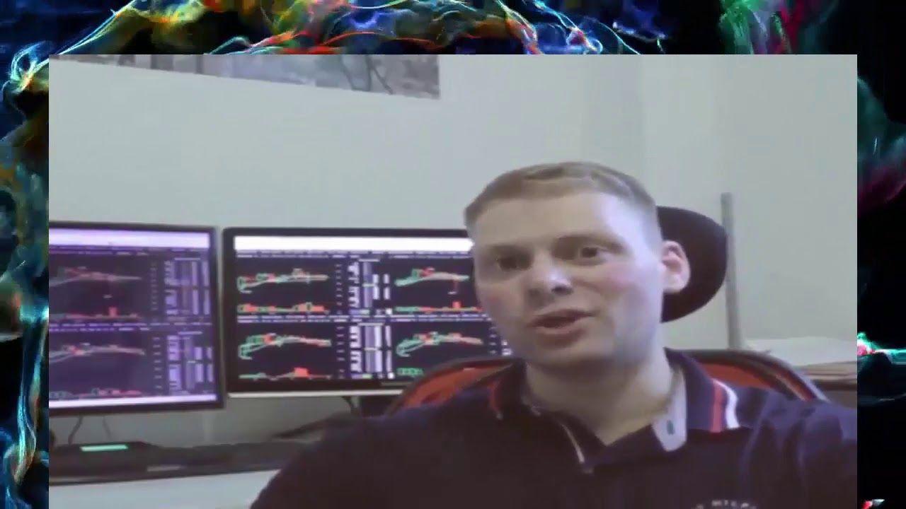 bitfinex api key bitcoin loophole erfahrungen