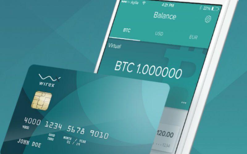 sistema pos bitcoin