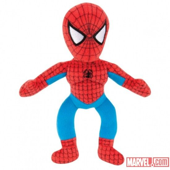 Super Heroes Are All The Rage With Kids Nowadays Why Not Get One