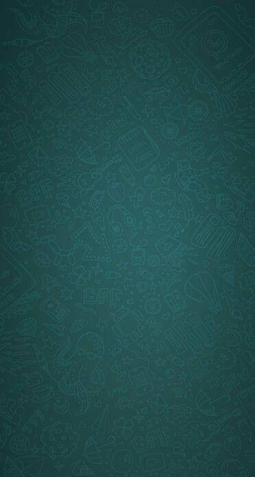 Whatsapp Wallpaper Iphone