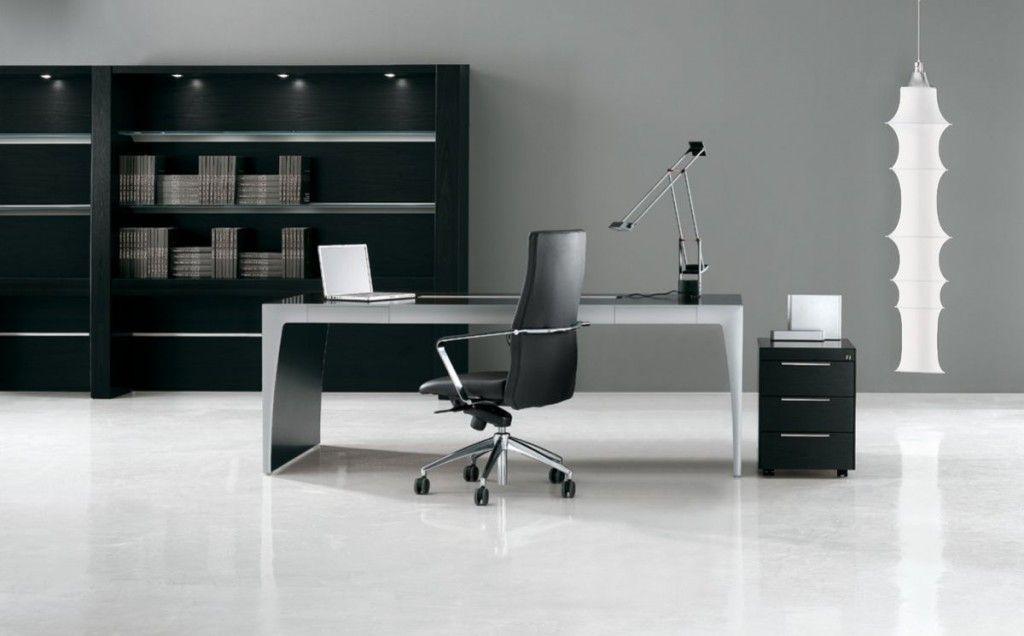 Modern Executive Office Furniture modern executive office furniture | office furnature | pinterest